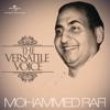Mohammed Rafi - Pardah Hai Pardah (From