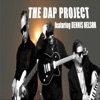 The Dap Project