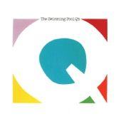 The Swimming Pool Q's - The Bells Ring