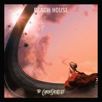 The Chainsmokers - Beach House