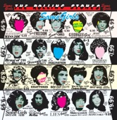 The Rolling Stones - Before They Make Me Run