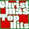What Christmas Means To Me by Stevie Wonder iTunes Track 12