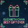 Best Gift Ever - Elizabeth Chan