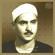 Mohamed Siddiq El-Minshawi - The Holy Quran (Murattal)