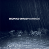 Ludovico Einaudi - Nightbook  artwork
