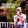 O Amor Está no Ar / Festa da Raça (Ao Vivo) - Uendel Pinheiro