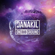 EchoSysDub - Danakil & Ondubground