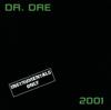 Dr. Dre - Still D.R.E. (Instrumental) artwork