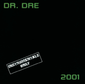 [Download] Still D.R.E. (Instrumental) MP3