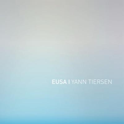 2 Tracks from EUSA - Single - Yann Tiersen