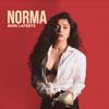 Norma - Mon Laferte