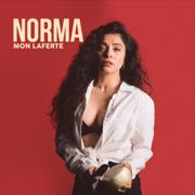 Norma - Mon Laferte - Mon Laferte