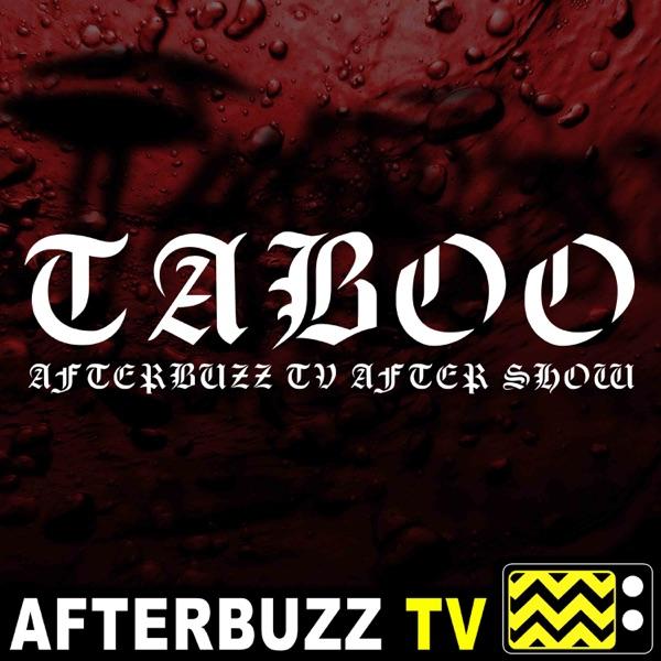 Taboo: Season 1 - Rotten Tomatoes - Reviews