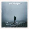 Wherever I Go - Dan Bremnes