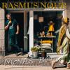 Monas Butik - Rasmus Nøhr