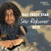 Hat Trick Star Shiv Rajkumar Hits