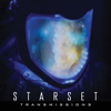 Transmissions (Deluxe Edition) - STARSET