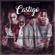 Castigo (Remix) - Nio García, Miky Woodz, Anonimus & Casper Mágico