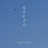 Park Bo Gum - Let's Go See the Stars artwork