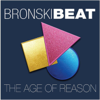 Bronski Beat - Smalltown Boy artwork
