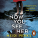 Heidi Perks - Now You See Her