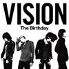 Vision (Deluxe Edition) ジャケット写真