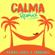 Pedro Capó & Farruko Calma (Remix) free listening