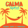 Calma (Remix) - Pedro Capó & Farruko