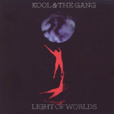 Light of Worlds - Kool & The Gang