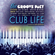 Club Life (feat. Bob Baldwin & Marion Meadows) [Smooth Radio Edit] - The Groove Pact