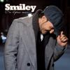 Smiley - In Lipsa Mea (feat. Uzzi) artwork