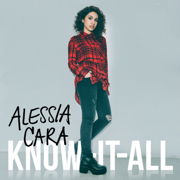 Know-It-All (Deluxe) - Alessia Cara - Alessia Cara