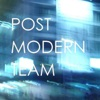 Buy NITE LIFE LOUNGE - Single by Post Modern Team on iTunes (搖滾)