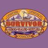 Survivor, Season 35: Heroes vs. Healers vs. Hustlers wiki, synopsis