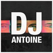 Symphony (feat. Kidmyn, Armando & Jimmi The Dealer) [Kidmyn Remix]