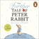 Emma Thompson - The Further Tale of Peter Rabbit