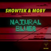 Natural Blues - Single