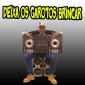 Baixar Musicas Biaxar Mp3 Palco Mp3