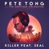 Killer feat Seal Radio Edit Single