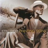 Eric Bibb - Hope in a Hopeless World