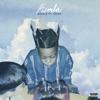 Kemba - Exhale feat Smino Song Lyrics