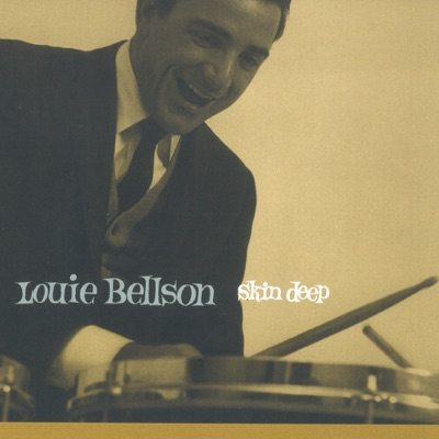 Skin Deep - Louie Bellson