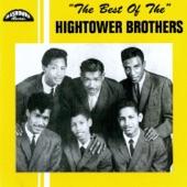 Hightower Brothers - Lord Take Me Through