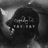 Yay Yay - Single Mp3 Download