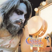 Leon Russell - Cajun Love Song