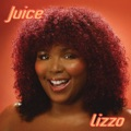 Ireland Top 10 Pop Songs - Juice - Lizzo