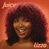 Juice Lizzo