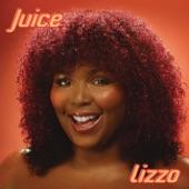Juice artwork