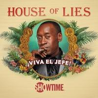 Télécharger House of Lies, Saison 5 (VOST) Episode 1