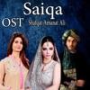 Saiqa From Saiqa Single